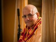 Vaishnava Compassion and Srila Prabhupada