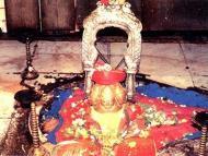 Worship of Lord Brahma, Part 92