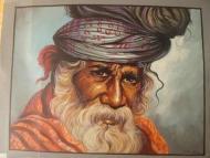 Satapatha-Brâhmana, Part 44