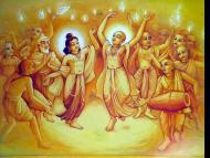 Kirtan: Are there rules?