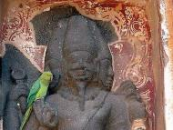 Worship of Lord Brahma, Part 93