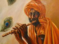 Satapatha-Brâhmana, Part 45