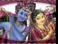 """I Thought Vipralambha-Seva Is The Highest Thing"""