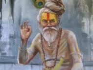 Satapatha-Brâhmana, Part 50