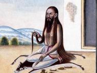 Satapatha-Brâhmana, Part 51
