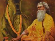 Satapatha-Brâhmana, Part 52