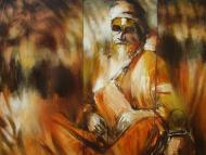 Satapatha-Brâhmana, Part 53