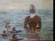 Satapatha-Brâhmana, Part 61