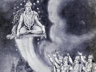 The Science of Kingship in Ancient India, Part 5