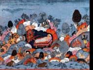 The Science of Kingship in Ancient India, Part 6