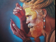 Satapatha-Brâhmana, Part 68
