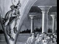The Science of Kingship in Ancient India, Part 12