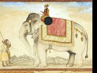 The Science of Kingship in Ancient India, Part 14