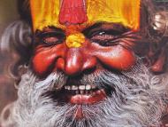 Satapatha-Brâhmana, Part 74