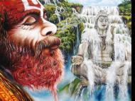 Satapatha-Brâhmana, Part 75