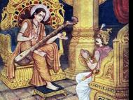 The Science of Kingship in Ancient India, Part 16