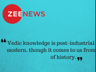 The Profound Relevance of Vedic Knowledge Today