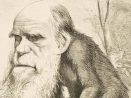 Modern Darwinism, Modern Eugenics