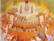The Science of Kingship in Ancient India, Part 27