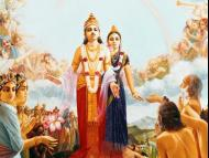 The Science of Kingship in Ancient India, Part 26