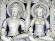 The Science of Kingship in Ancient India, Part 28