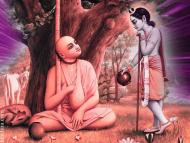 Guru-parampara: The List of 32, Part 5