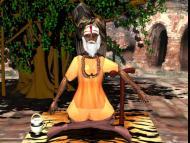 Satapatha-Brâhmana, Part 93