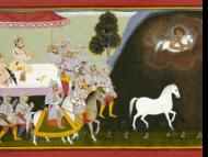 The Science of Kingship in Ancient India, Part 38