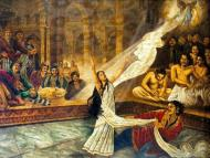 The Science of Kingship in Ancient India, Part 40
