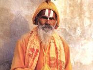 Satapatha-Brâhmana, Part 102