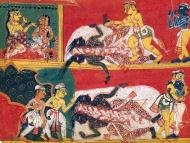 The Science of Kingship in Ancient India, Part 43