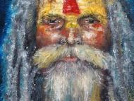 Satapatha-Brâhmana, Part 105