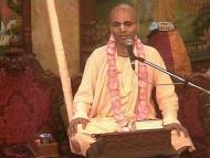 Sannyasa in Kali-yuga