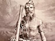Satapatha-Brâhmana, Part 106