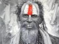Satapatha-Brâhmana, Part 107