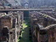 Three Cities of Sattva, Rajas and Tamas, Part Three