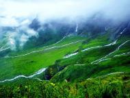 Nepal in the Mahabharata Period, Part 3