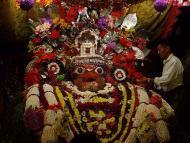 Nepal in the Mahabharata Period, Part 4