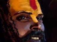 Satapatha-Brâhmana, Part 113