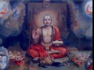 Sri Madhvacarya's Literary Works