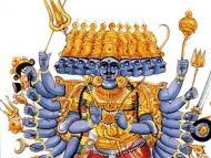Ramacandra Vijayotsava