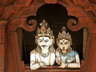 Nepal in the Mahabharata Period, Part 13