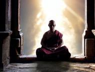 Mantras in vedic tradition