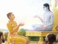 All-Attractive Hari-Katha