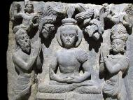 Nepal in the Mahabharata Period, Part 31