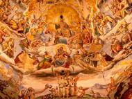 Belief in Reincarnation