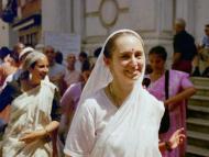 Feminist Diksha Gurus are Coming