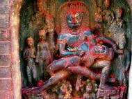 Nepal in the Mahabharata Period, Part 40