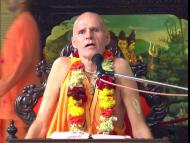 40 YEARS LATER… Remembering the Bhagavad-Gita
