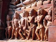 Nepal in the Mahabharata Period, Part 49